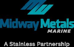 Midway Metals Marine